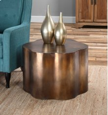 Sameya Accent Table
