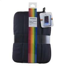 Protective Sleeve for the Polaroid Kids Tablet - PAC180BL (Navy Blue)