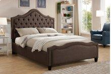 7572 California King Bed