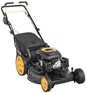 Poulan Pro Lawn Mowers PR174Y22RHPE