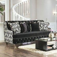 Nazzareno Sofa