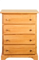 Chests Product Image