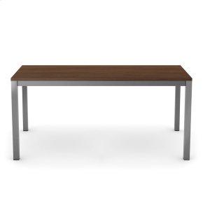 Ricard-wood Table Base