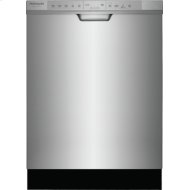 Gallery 24'' Built-In Dishwasher