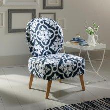 Maya Accent Chair