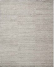 Ocean Ocs01 Shell Rectangle Rug 7'9'' X 9'9''