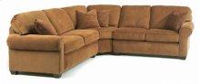 Thornton Sectional Sofa