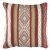 "Additional Marrakech MR-004 20"" x 20"" Pillow Shell with Polyester Insert"