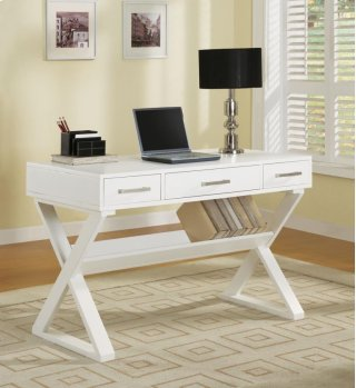 Janey Marie Writing Desk