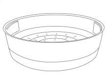 Steam Basket
