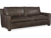 Bradington Young Ward Stationary Large Sofa 8-Way 566-96