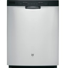 GE® Dishwasher with Front Controls Out-of-box As-Is Unit