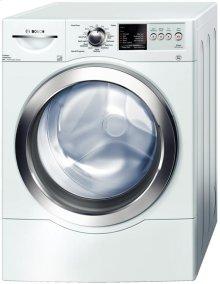 500 series Aquastop Bosch Vision Washer