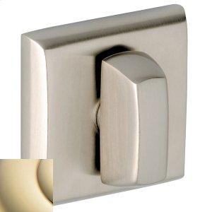 Lifetime Polished Brass 6762 Turn Piece Product Image