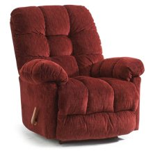 BROSMER Medium Recliner