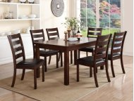 Quinn Dining Table