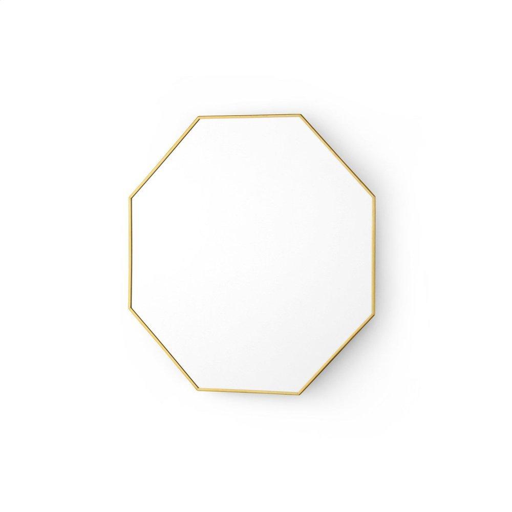 Eaves Small Mirror, Mirror
