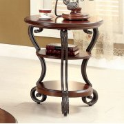 May Side Table Product Image