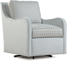 Koko Swivel Chair