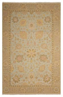 Nourmak S169 Mist Rectangle Rug 5'10'' X 8'10''