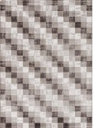 1475a Brown/beige Rug Product Image