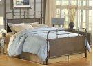 Kensington Queen Bed Set Product Image
