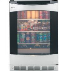 GE Profile™ Beverage Center