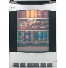 GE Profile™ Beverage Center