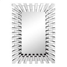 Felsted Mirror