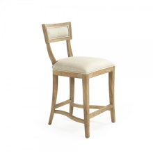 Carvell Counter Stool