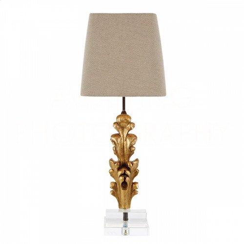 Appleton Fragment Table Lamp