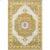 """Additional Aura silk ASK-2321 5'3"""" x 7'6"""""""