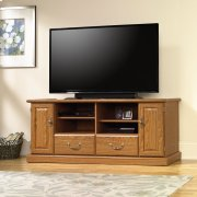 Entertainment Credenza Product Image