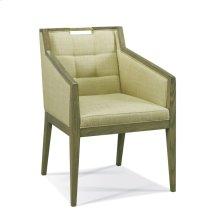 Morris Arm Chair