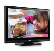 "26.0"" Diagonal 720p HD LCD TV"