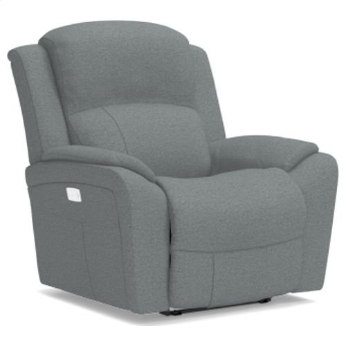 Barrett PowerReclineXRw Reclina-Way® Recliner