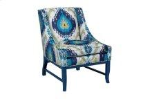 Ann Arbor Chair