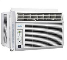 Danby 7000 BTU Window Air Conditioner