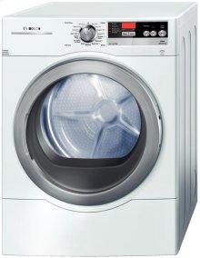 800 Series Bosch Vision Gas Dryer