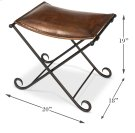Mozambique Field Chair Product Image