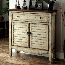 Hazen Cabinet