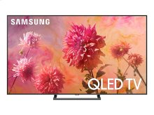"""75"""" Class Q9FN QLED Smart 4K UHD TV (2018) - While They Last"""