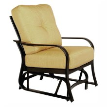 2812 Glider Lounge Chair