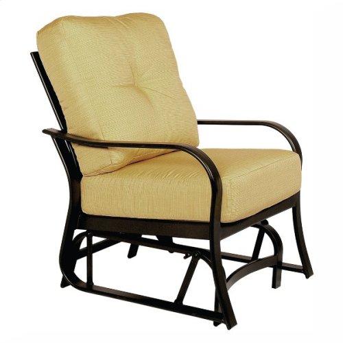 2812 Glider Lounge Chair