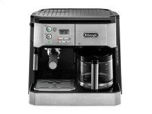 Combi BCO 430  Coffee Combi Machines