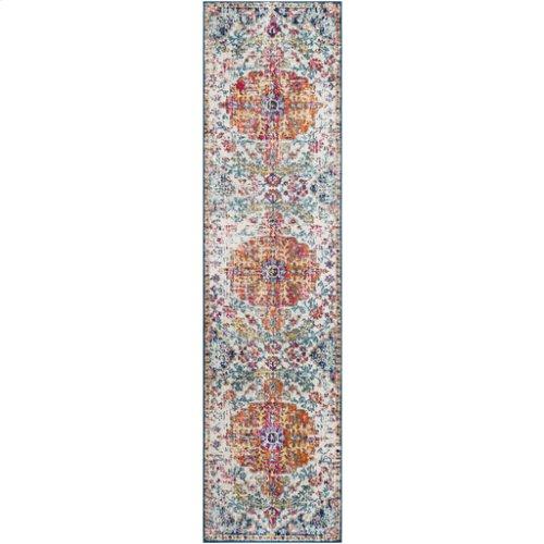 Harput HAP-1000 3' x 5'