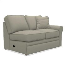 Collins Left-Arm Sitting Loveseat
