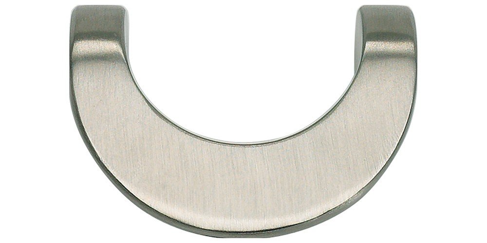 Loop Pull 1 5/8 Inch (c-c) - Stainless Steel