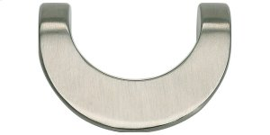 Loop Pull 1 5/8 Inch (c-c) - Stainless Steel Product Image