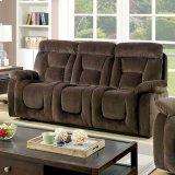 Bloomington Sofa Product Image